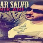 Sansar Salvo - Panik Anı (Full Album)