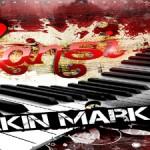 Kansi - Yakın Markaj (Albüm)