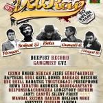 DevRap HipHop Fest