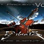Esbeatz – Beat Projeckt vol. 3