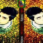 Gurose - Beni Durdurun (New Track)