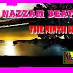 Nazzam Baatzzen - The Ninth Heaven