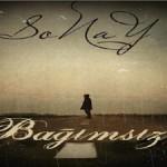 Sonay - Bağımsız (Full Albüm)