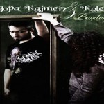 Sagopa & Kolera Blue Jean röportajı