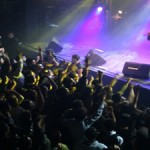 Sagopa Kajmer Konser Videları
