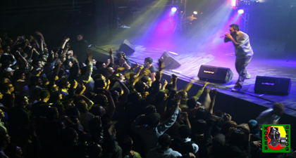 Sagopa Kajmer Konser Tarihleri
