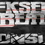 Eksen Beat - Sonsuz