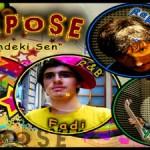 Purpose - Mazimdeki Sen (new track)