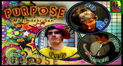 purposee