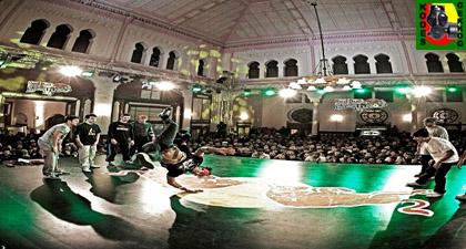 BREAKINGS 2010 ISTANBUL 01