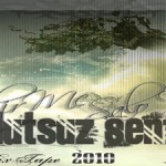 ZehirMc & Salo DTx - Hudutsuz Senfoni