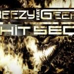 GeeFlow 2 Yeni Parca Online