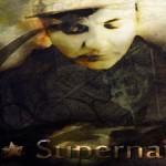 Asa B - Supernatural