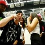Rapkolik - BBC (video Klip)