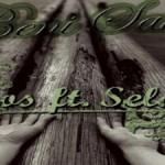 Talos ft Selaset - Beni Sakla