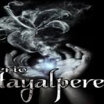 Mysterio - Hayalperest (Albüm)
