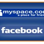 Myspace Kapanıyor mu?