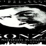 Sonza - Sordum Kendime (New Track)