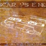 Oscar & E Noir - Kara Kutu Mixtape