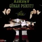 Askery - Günah Psikozu