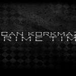 Can Korkmaz - Prime Time