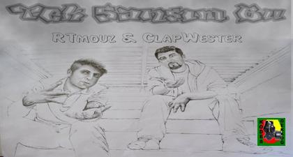 RTMOUZ & CLAPWESTER