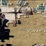 Corpse Yılmaztürk - Yapboz (Full Albüm)