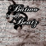 Batwo Beatz Project Vol.1