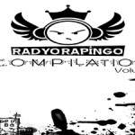 Radyo Rapingo Complation Vol. 1
