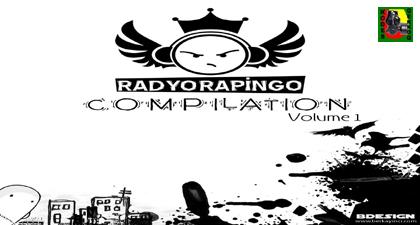 Radyo Rapingo