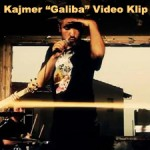 Sagopa Kajmer Galiba Video Klip İzle