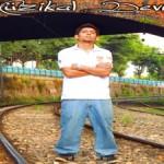 Neo Sancho - Müzikal Devrim