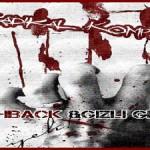 Flashback feat Gizli Gerilla - Yek