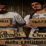 FetvaMünadi & OmeN - Nefs-i Müdafa