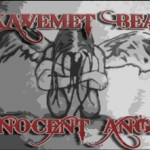 Mukavemet Beatz - Innocent Angel