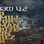 Fay Hatti Vol 2