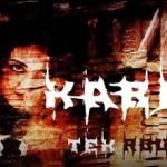 Kabes - Tek Round