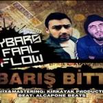 Alp Aybars & Geeflow & Faal - Baris Bitti