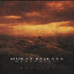 Murat Başkaya - Mahkumiyet (Bootleg)