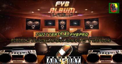 Fyb Production