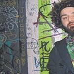 Hiphop Sanatçısına Ölüm Fetvası