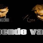 Buldozer ft Hoca - Bende Var