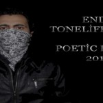 Enda - Tonelife Beatz Poetic Drems