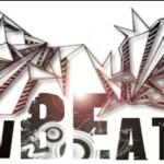 MW Beatz - Satılık Beatler