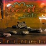 MWbeatz - Instrumental vol.1