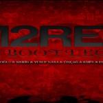 M2 Rec - Bootleg