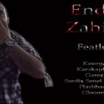 Enda - Zahiri