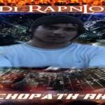 Erdy RapnLord - Psychopaty Rhyme