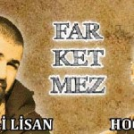 Sürç-i Lisan ft Hoca - Farketmez