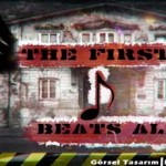 Desco Beatz - The First Beatz